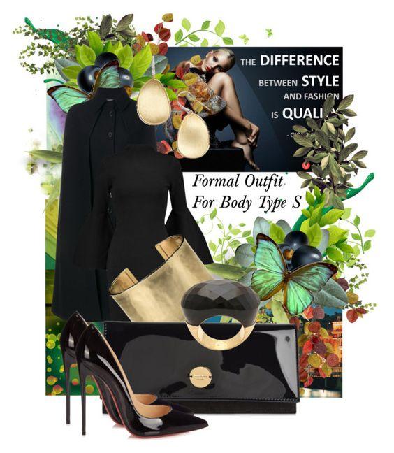 StyleUp_Dress_Code_Etiquette_Black-Tie_Outfit_For_Body_Type_S_Alias_Standard3_.jpg
